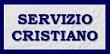 Cercasi volontari collaboratori per il servizio cristiano - SITO FontediVita.it